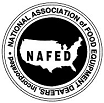 National Association of Foodservice Equipment Dealers